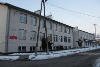 Budynki przy ul. Wieluńskiej_3