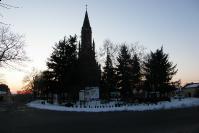 Kościół_1