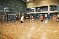 Turniej piłkarski o puchar wójta gminy Osjaków_11