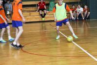 Turniej piłkarski o puchar wójta gminy Osjaków_12
