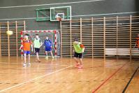 Turniej piłkarski o puchar wójta gminy Osjaków_13