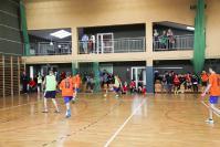 Turniej piłkarski o puchar wójta gminy Osjaków_15
