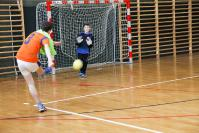 Turniej piłkarski o puchar wójta gminy Osjaków_16