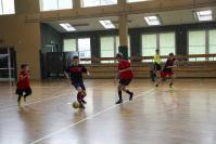 Turniej piłkarski o puchar wójta gminy Osjaków_17