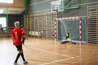 Turniej piłkarski o puchar wójta gminy Osjaków_18