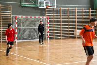 Turniej piłkarski o puchar wójta gminy Osjaków_19