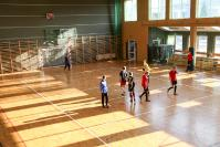 Turniej piłkarski o puchar wójta gminy Osjaków_1