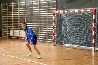 Turniej piłkarski o puchar wójta gminy Osjaków_20