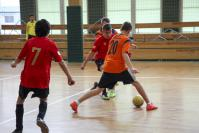 Turniej piłkarski o puchar wójta gminy Osjaków_21