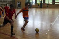 Turniej piłkarski o puchar wójta gminy Osjaków_22