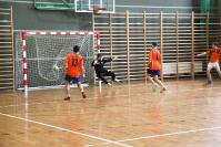Turniej piłkarski o puchar wójta gminy Osjaków_23
