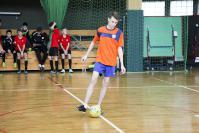 Turniej piłkarski o puchar wójta gminy Osjaków_24