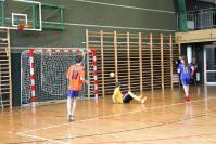 Turniej piłkarski o puchar wójta gminy Osjaków_26