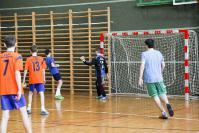 Turniej piłkarski o puchar wójta gminy Osjaków_27