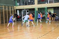 Turniej piłkarski o puchar wójta gminy Osjaków_28