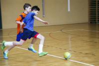 Turniej piłkarski o puchar wójta gminy Osjaków_29