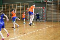 Turniej piłkarski o puchar wójta gminy Osjaków_30