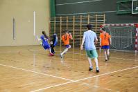 Turniej piłkarski o puchar wójta gminy Osjaków_31