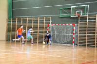 Turniej piłkarski o puchar wójta gminy Osjaków_33