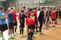Turniej piłkarski o puchar wójta gminy Osjaków_34