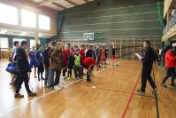 Turniej piłkarski o puchar wójta gminy Osjaków_35