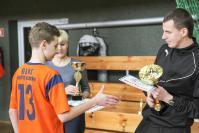 Turniej piłkarski o puchar wójta gminy Osjaków_37