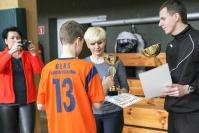 Turniej piłkarski o puchar wójta gminy Osjaków_38