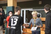 Turniej piłkarski o puchar wójta gminy Osjaków_39