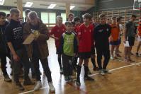 Turniej piłkarski o puchar wójta gminy Osjaków_40