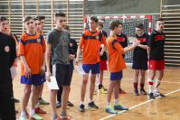 Turniej piłkarski o puchar wójta gminy Osjaków_41
