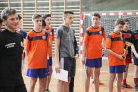 Turniej piłkarski o puchar wójta gminy Osjaków_44