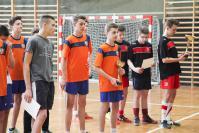 Turniej piłkarski o puchar wójta gminy Osjaków_45