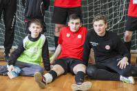 Turniej piłkarski o puchar wójta gminy Osjaków_53