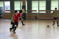Turniej piłkarski o puchar wójta gminy Osjaków_5