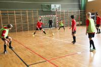 Turniej piłkarski o puchar wójta gminy Osjaków_8