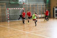 Turniej piłkarski o puchar wójta gminy Osjaków_9