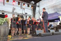 2015-08-23-swieto-chrzanu-013