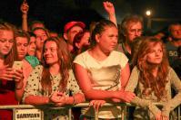 2015-08-23-swieto-chrzanu-031