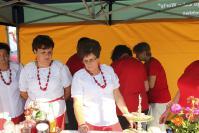 2015-08-23-swieto-chrzanu-057