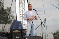 2016-09-04-swieto-chrzanu-090