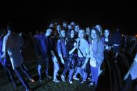 2016-09-04-swieto-chrzanu-143