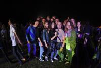 2016-09-04-swieto-chrzanu-144